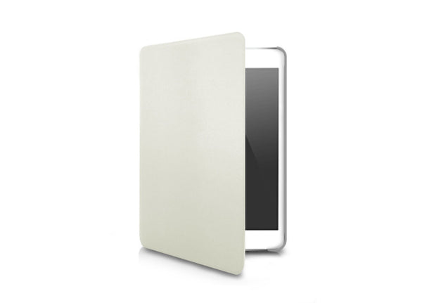 Rock Series for iPad mini Case - White