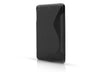S Series for iPad mini Case - Black
