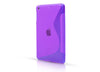 S Series for iPad mini Case - Purple