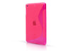 S Series for iPad mini Case - Pink