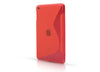 S Series for iPad mini Case - Red