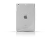 S Series for iPad mini Case - Clear