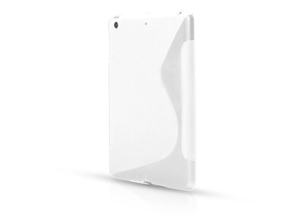 S Series for iPad mini Case - White