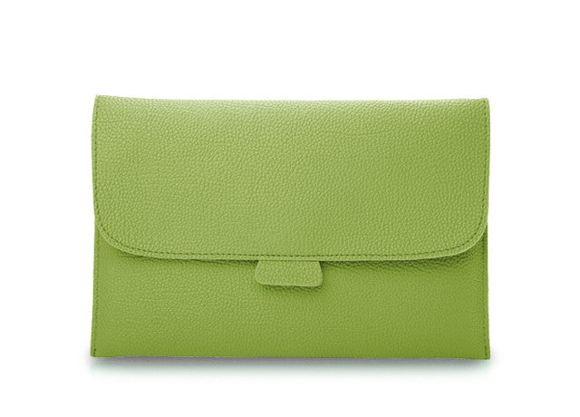 UltraPouch Series for iPad mini Case - Green