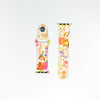 Authentic Disneyland Disney Chip & Dale 42mm Apple Watch Band