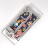 Authentic Disneyland Disney Alice in Wonderland Apple Watch band 42mm