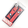 Authentic Disneyland Disney Marvel Spiderman Red 42mm Apple Watch Band