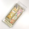 Authentic Disneyland Disney Duffy & Friends 42mm Apple Watch Band