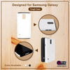 Ultra Games White
