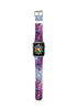 Star Galaxy Nebula Star Night Watch Band Strap for Apple Watch - 38 mm / 42 mm