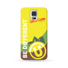 Sasmung Galaxy Case Drink Yellow Lemon Tea | Ultra-case.com