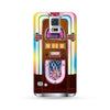 Sasmung Galaxy Case Juke Box | Ultra-case.com
