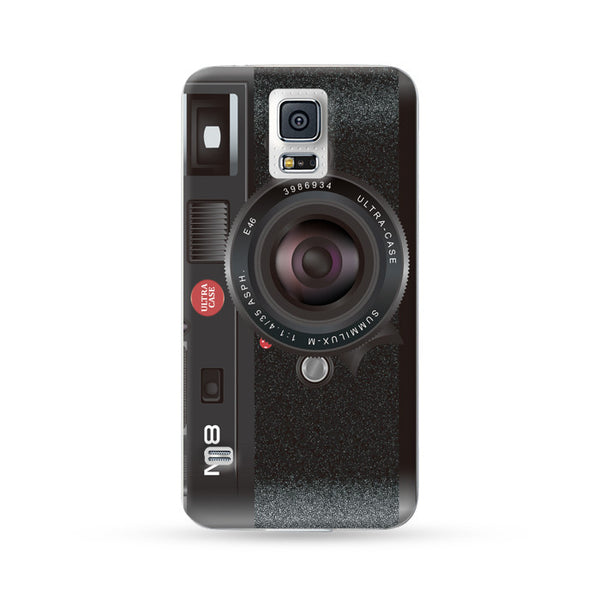 Sasmung Galaxy Case Camera M8 | Ultra-case.com
