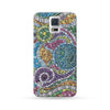 Sasmung Galaxy Case Mosaic | Ultra-case.com