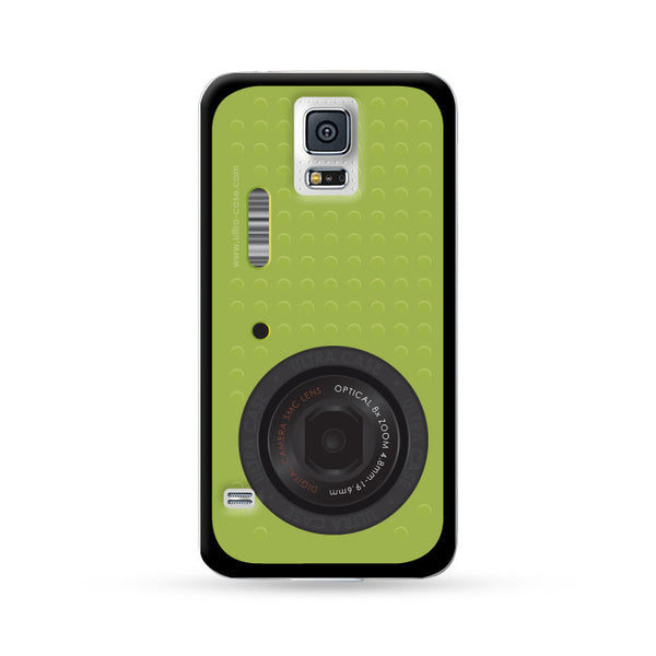 Sasmung Galaxy Case Camera NB1000 | Ultra-case.com