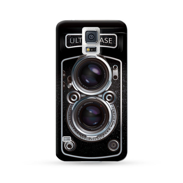 iPhone 6 Case Camera Rolleiflex | Ultra-case.com