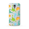 Samsung Galaxy Case Dinosaur | Ultra-case.com