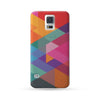 Samsung Galaxy Case Geometric | Ultra-case.com