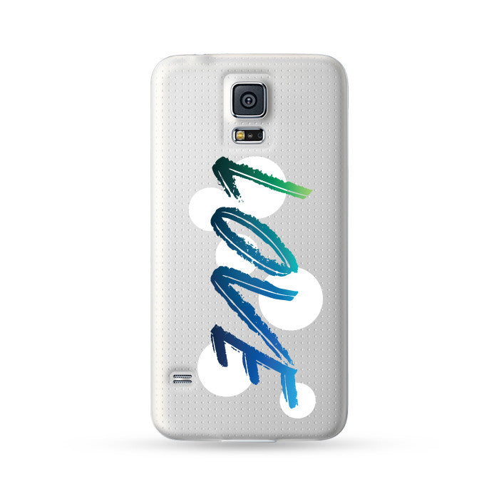 Samsung Galaxy Case Love | Ultra-case.com