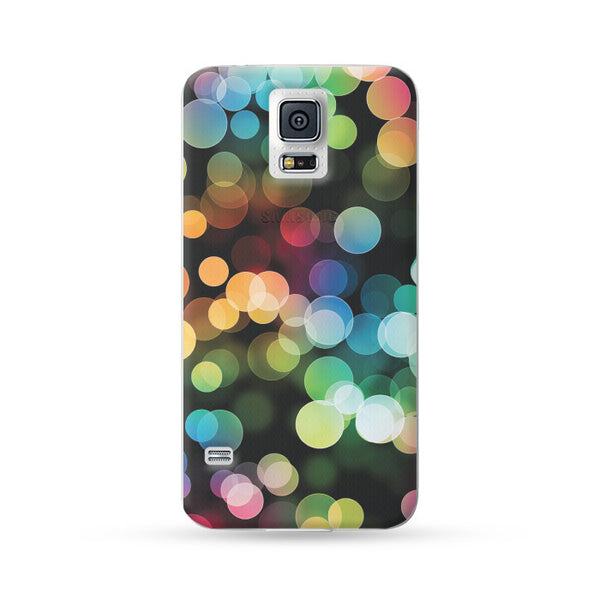 Samsung Galaxy Case Spots | Ultra-case.com