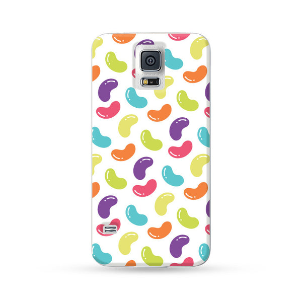 Samsung Galaxy Case Candy Pattern | Ultra-case.com