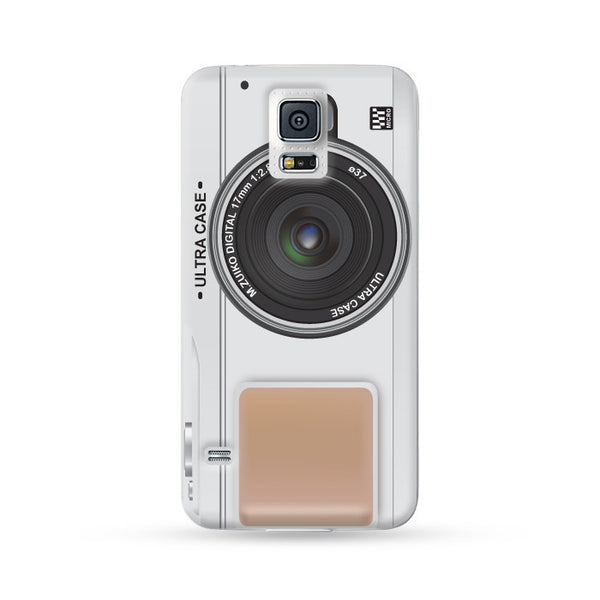 Samsung Galaxy Case Camera EP1 | Ultra-case.com