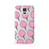 Samsung Galaxy Case Food Cotton Candy | Ultra-case.com