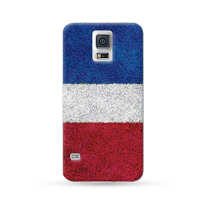 Samsung Galaxy Case Football Series - France Flag | Ultra-case.com