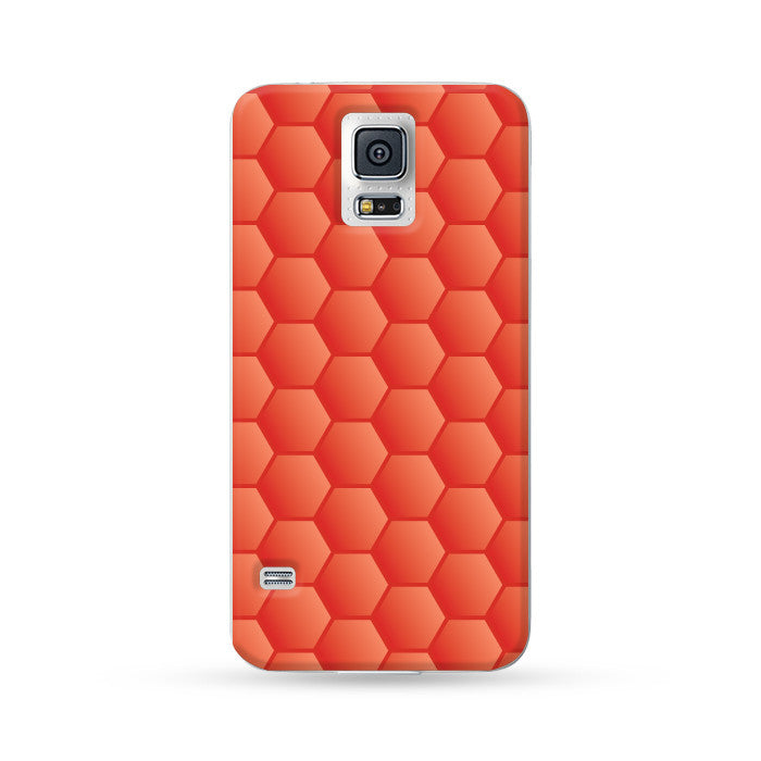 Samsung Galaxy Case Hex | Ultra-case.com