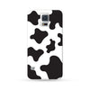 Samsung Galaxy Case Milk Cow | Ultra-case.com