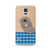 Samsung Galaxy Case Otter | Ultra-case.com