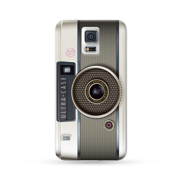 Samsung Galaxy Case Camera PENEES | Ultra-case.com