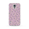 Samsung Galaxy Case Roses Pink | Ultra-case.com