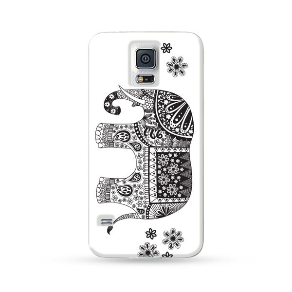 Samsung Galaxy Case Thailand Elephant | Ultra-case.com