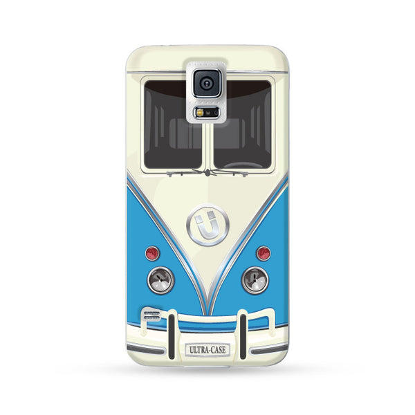 Samsung Galaxy Case Ultra Bus Blue | Ultra-case.comSamsung Galaxy Case Ultra Bus Cyan | Ultra-case.com