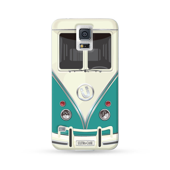 Samsung Galaxy Case Ultra Bus Cyan | Ultra-case.comSamsung Galaxy Case Ultra Bus Cyan | Ultra-case.com