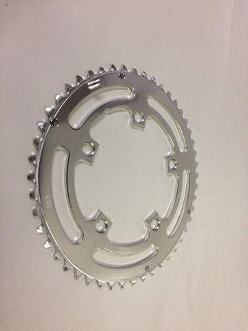 Velo Orange 110mm BCD Outer Chain Ring 48T