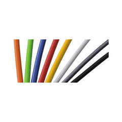 Velo Duo Coloured Brake Cable Kit