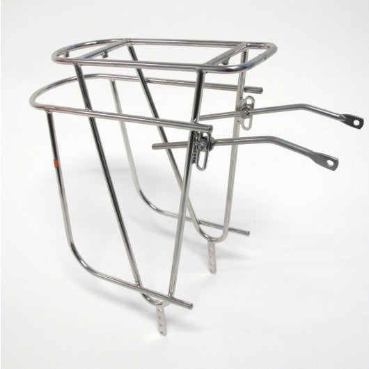 Velo Orange Campeur Rear Rack