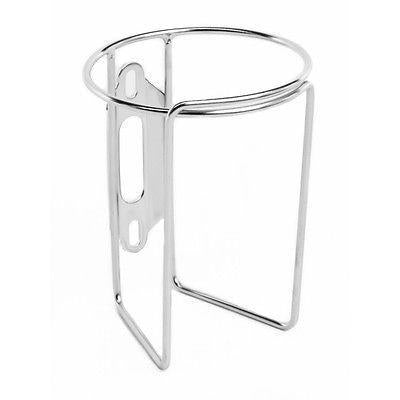 Velo Orange Grand Cru Type 1 Bottle Cage (no tab)