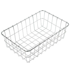 Wald 137 Basket (CHROME)