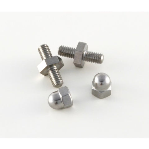 Canti Brake Rack Mounting Bolts