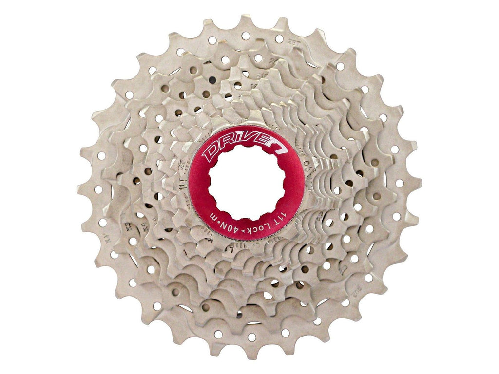 Sun Race 10 speed Cassette 11-25t