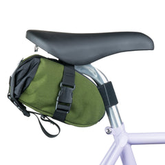 Velo Orange Day Tripper Saddle Bag