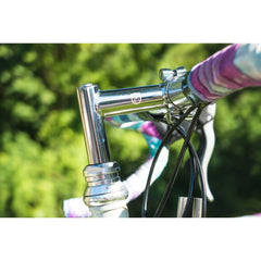 Velo Orange Quill Stem with Removable Faceplate