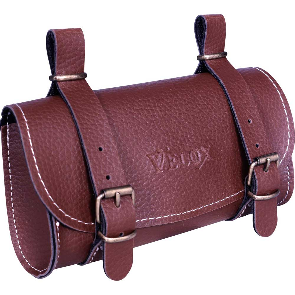 Velox Saddle Tool Bag