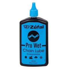 Zefal Chain Lubes
