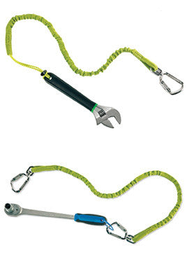 Lanyards And Tool Tetherers London Industrial
