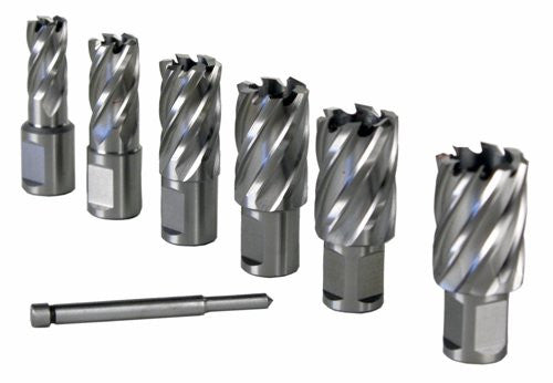 Magnetic Drill Bits London Industrial