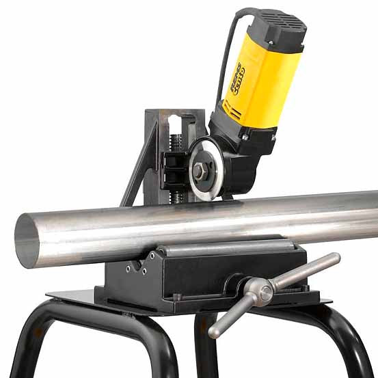 Rems Cento Cutter Up To 108mm London Industrial